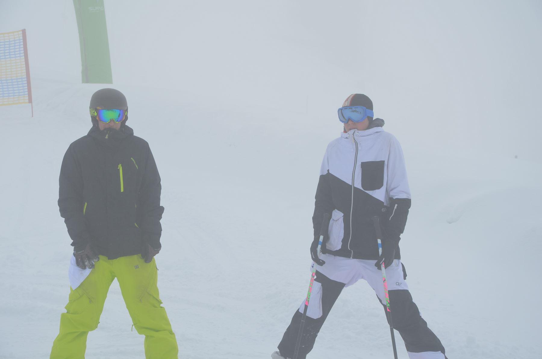 2015-03-22 BV Zillertal Skirennen 011.JPG