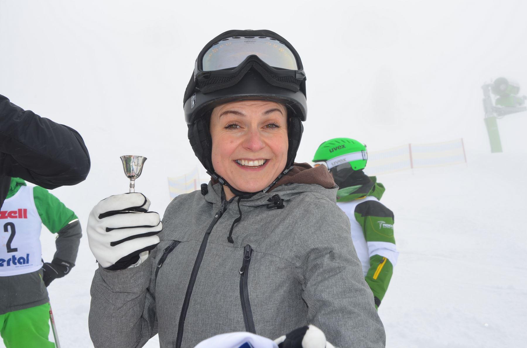 2015-03-22 BV Zillertal Skirennen 013.JPG