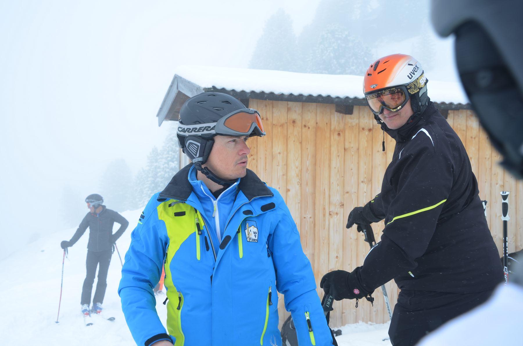 2015-03-22 BV Zillertal Skirennen 014.JPG