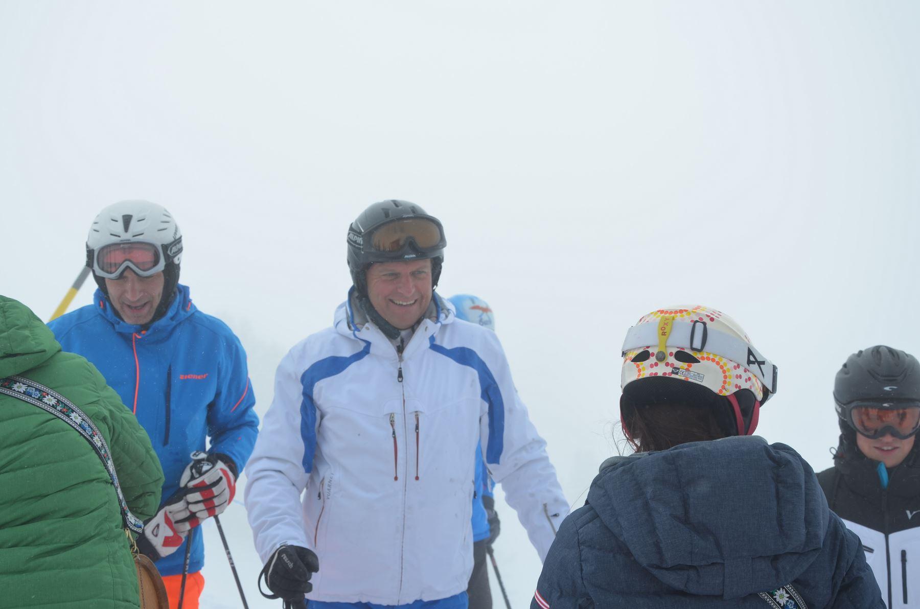 2015-03-22 BV Zillertal Skirennen 015.JPG