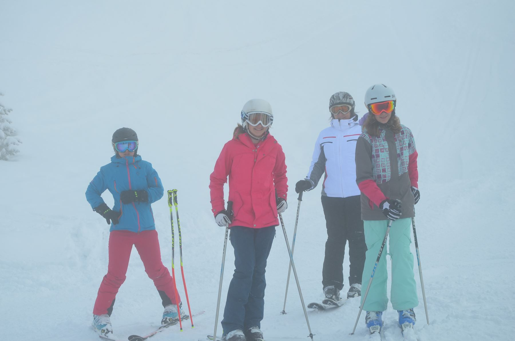 2015-03-22 BV Zillertal Skirennen 020.JPG