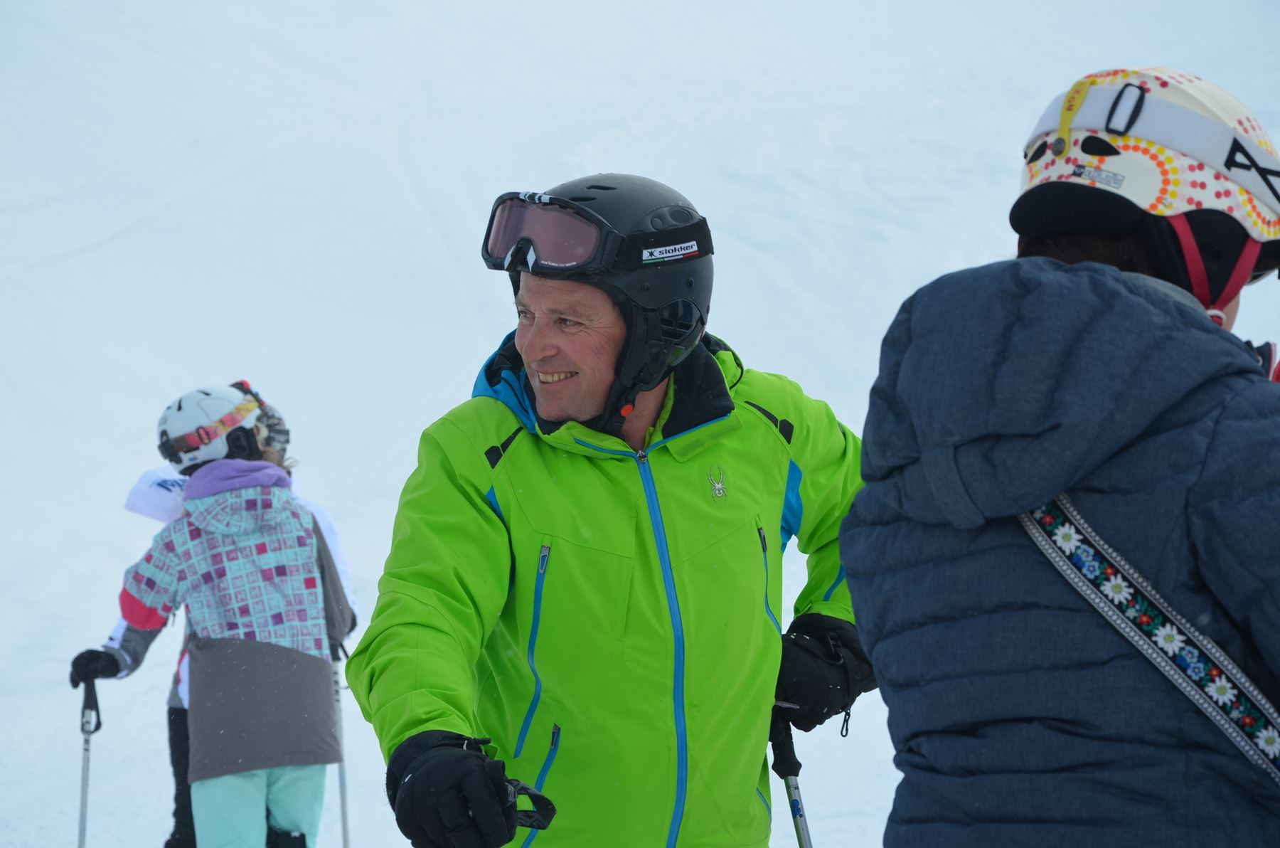 2015-03-22 BV Zillertal Skirennen 025.JPG
