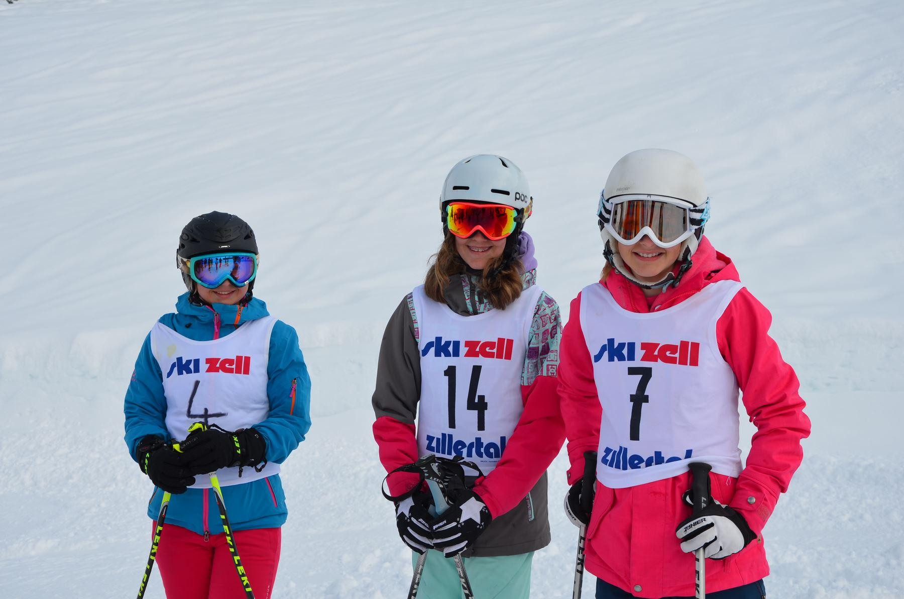 2015-03-22 BV Zillertal Skirennen 026.JPG