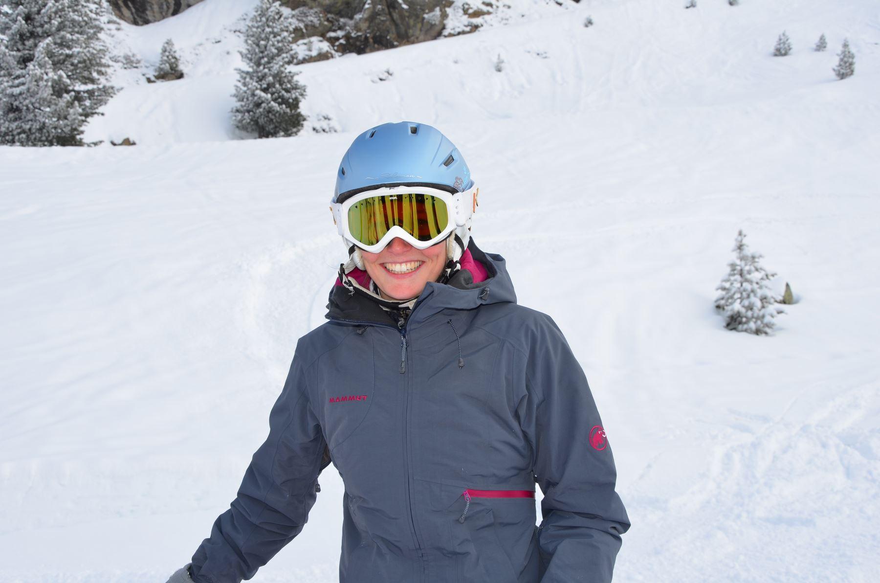 2015-03-22 BV Zillertal Skirennen 028.JPG