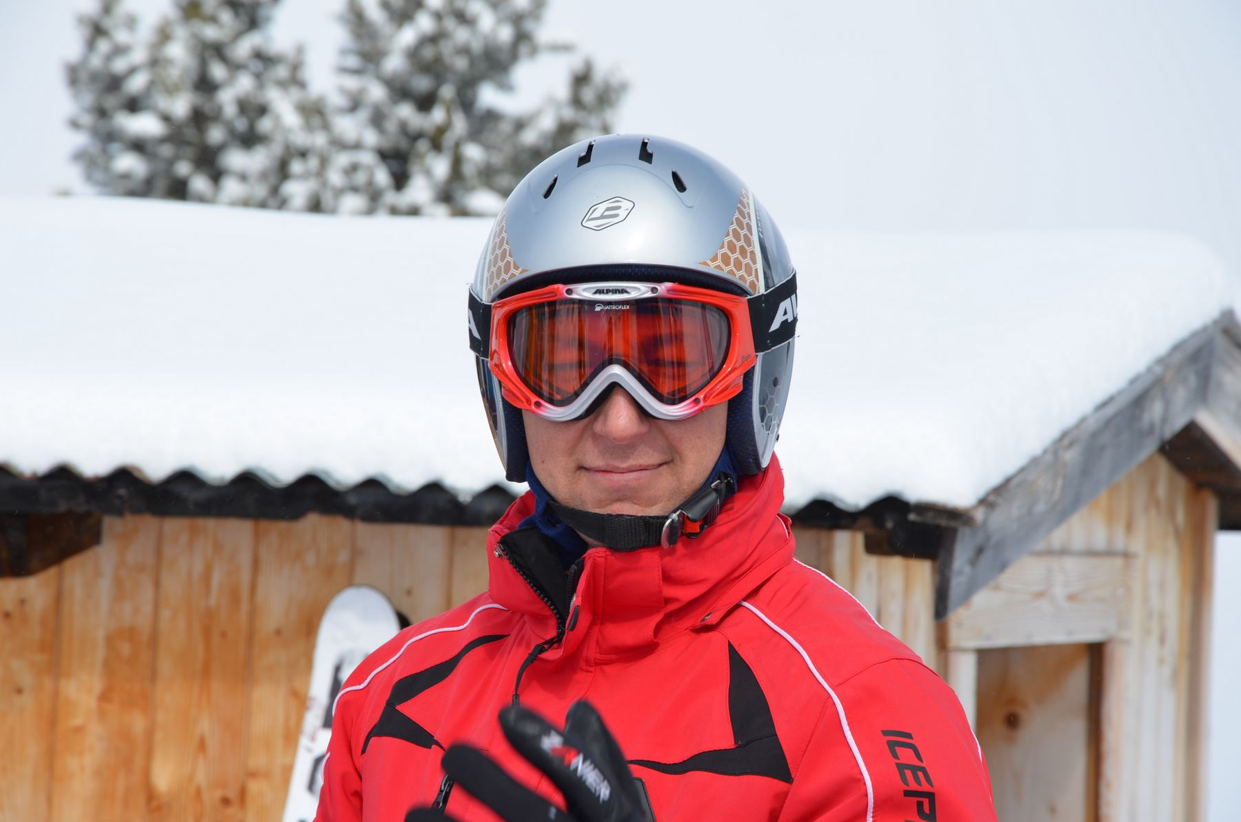 2015-03-22 BV Zillertal Skirennen 032.JPG