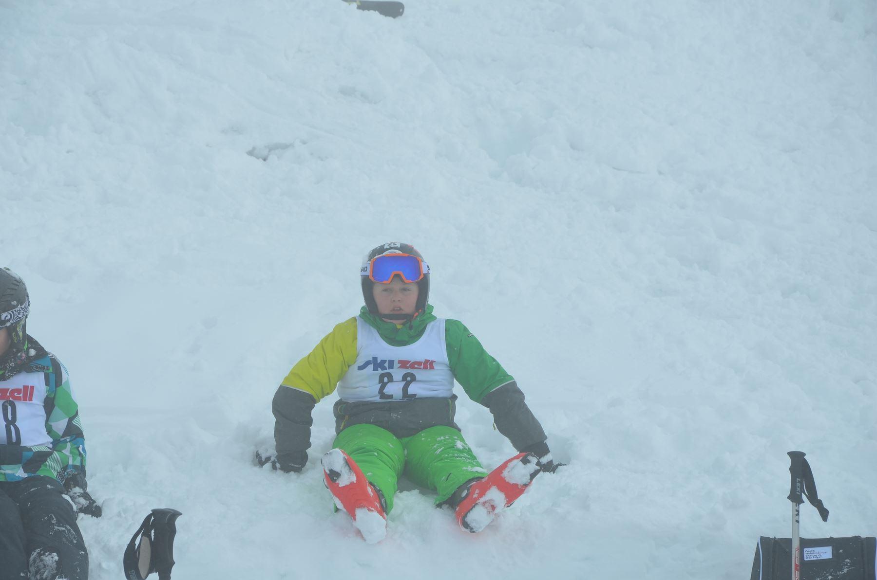 2015-03-22 BV Zillertal Skirennen 057.JPG