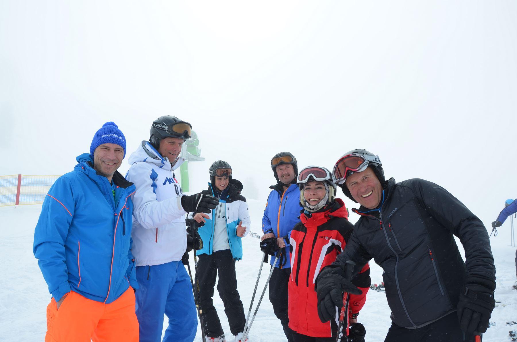 2015-03-22 BV Zillertal Skirennen 064.JPG