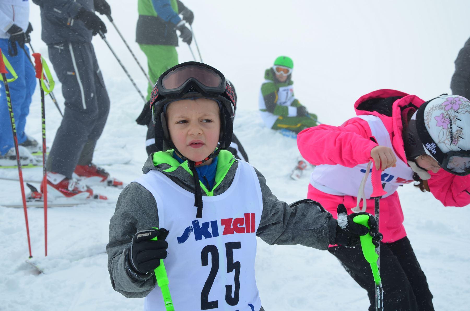 2015-03-22 BV Zillertal Skirennen 066.JPG