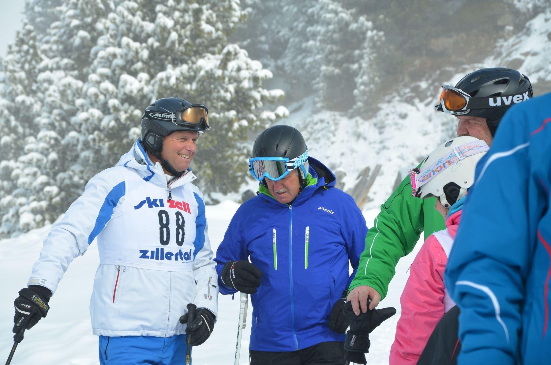 2015-03-22 BV Zillertal Skirennen 067.JPG