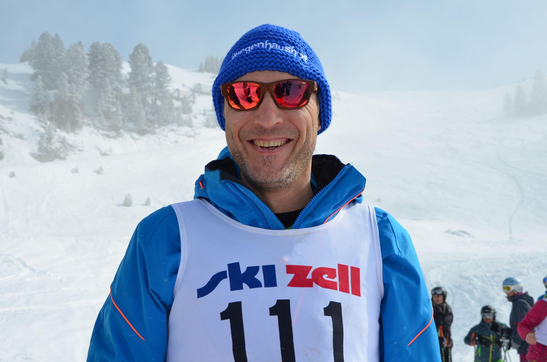 2015-03-22 BV Zillertal Skirennen 068.JPG