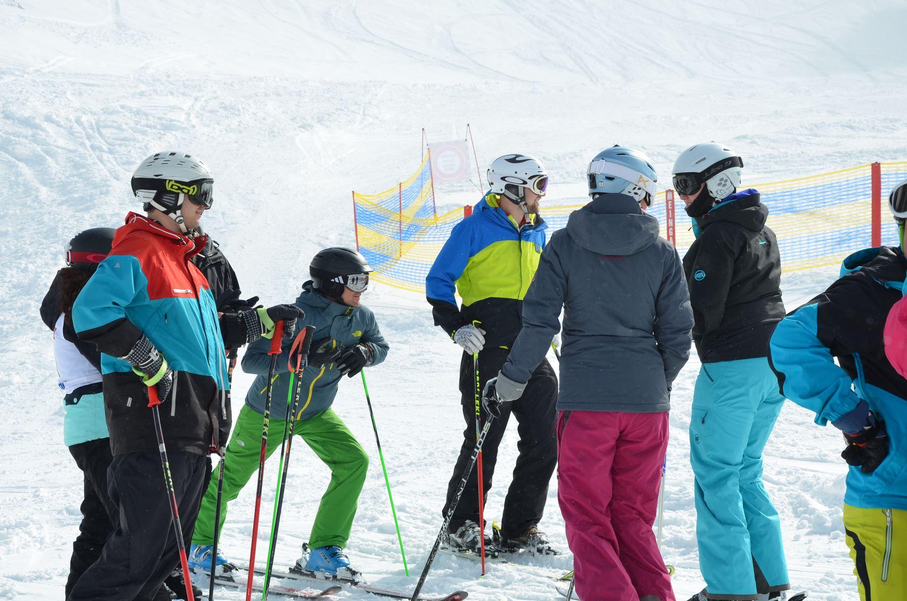 2015-03-22 BV Zillertal Skirennen 070.JPG