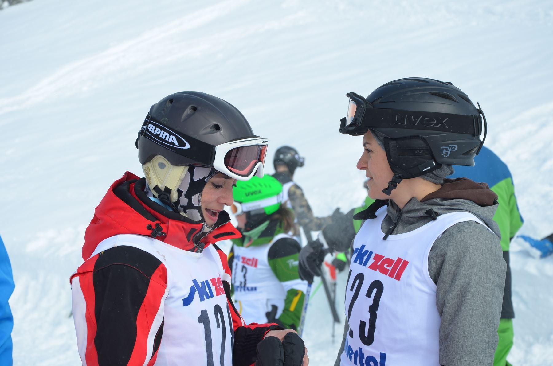 2015-03-22 BV Zillertal Skirennen 073.JPG