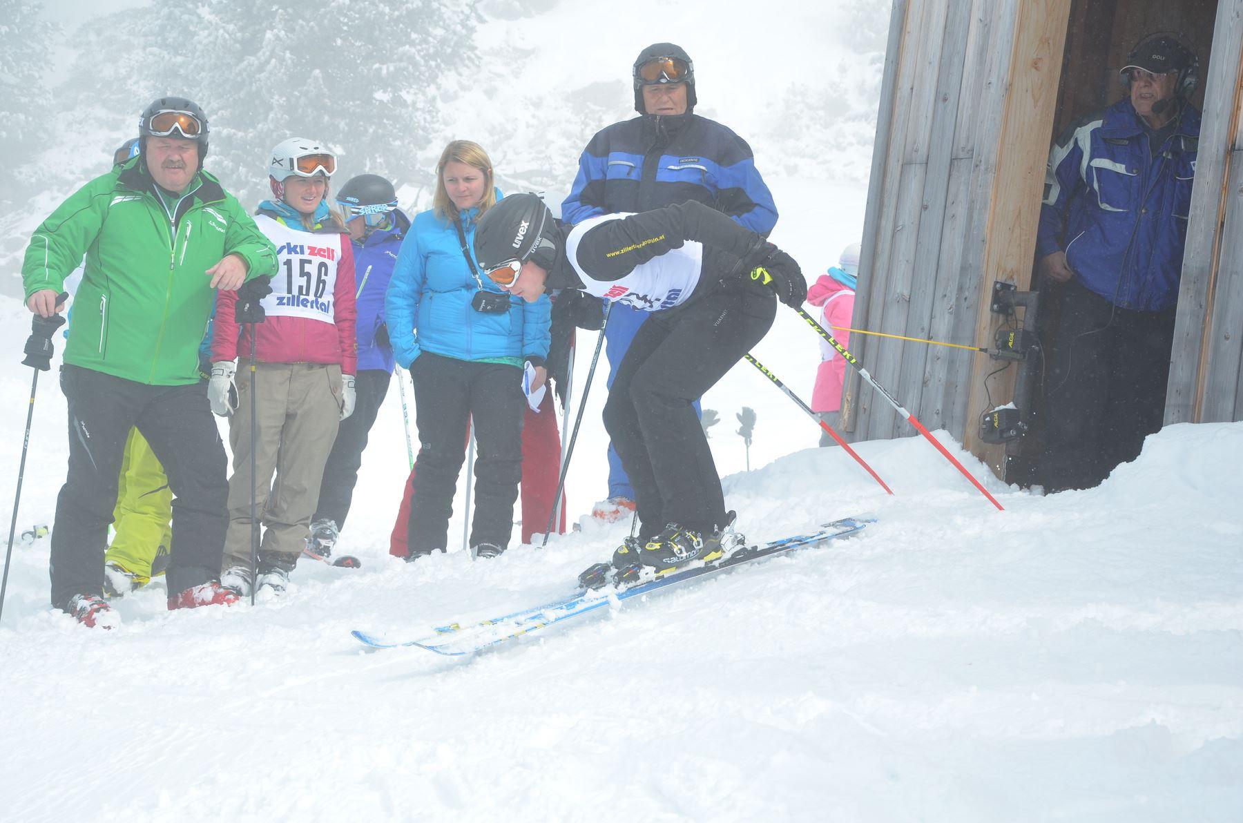 2015-03-22 BV Zillertal Skirennen 077.JPG