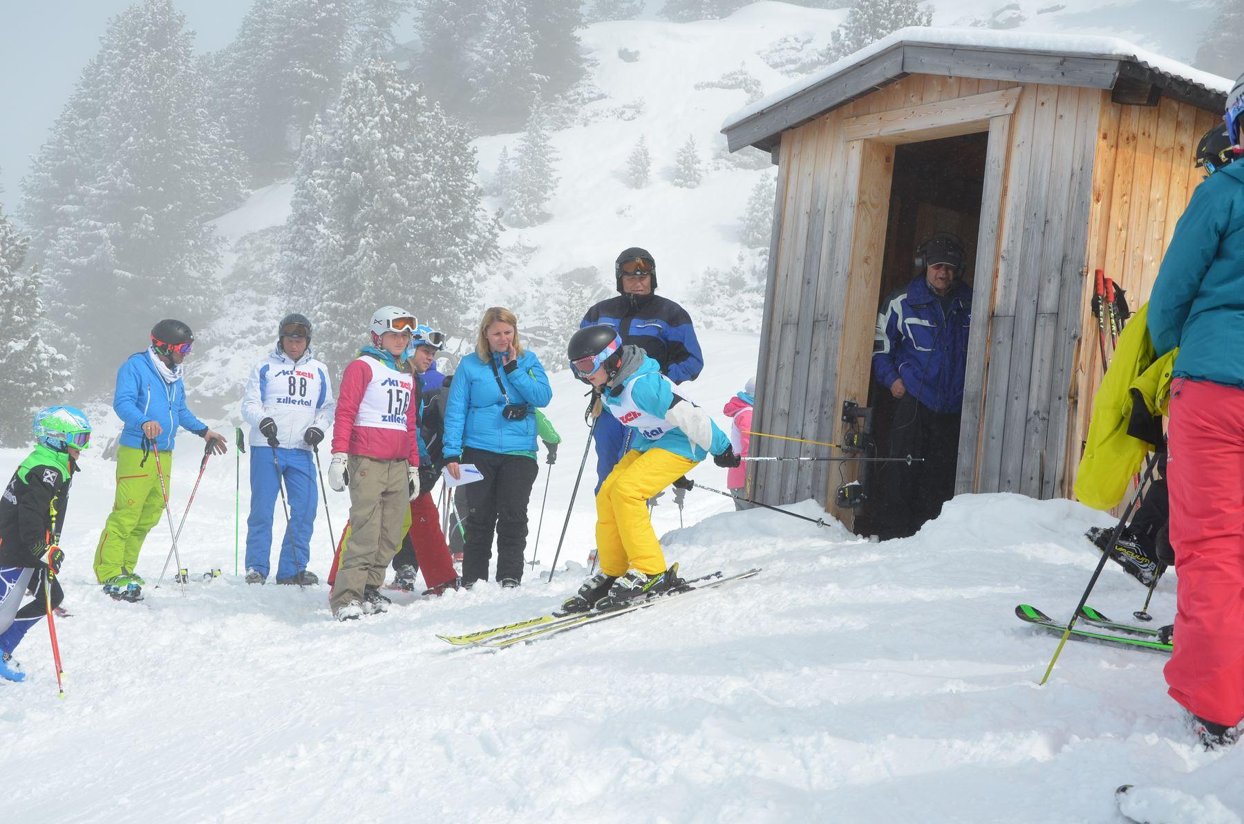 2015-03-22 BV Zillertal Skirennen 081.JPG