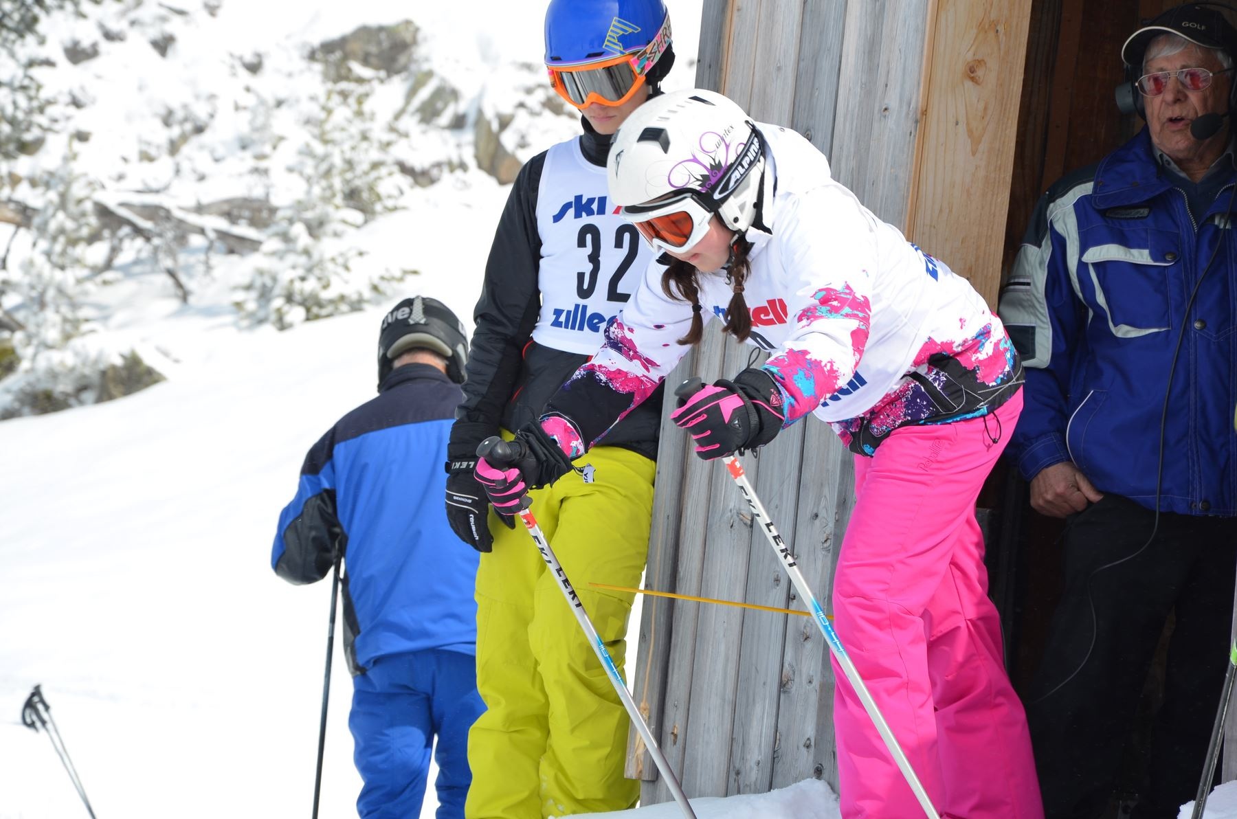 2015-03-22 BV Zillertal Skirennen 096.JPG