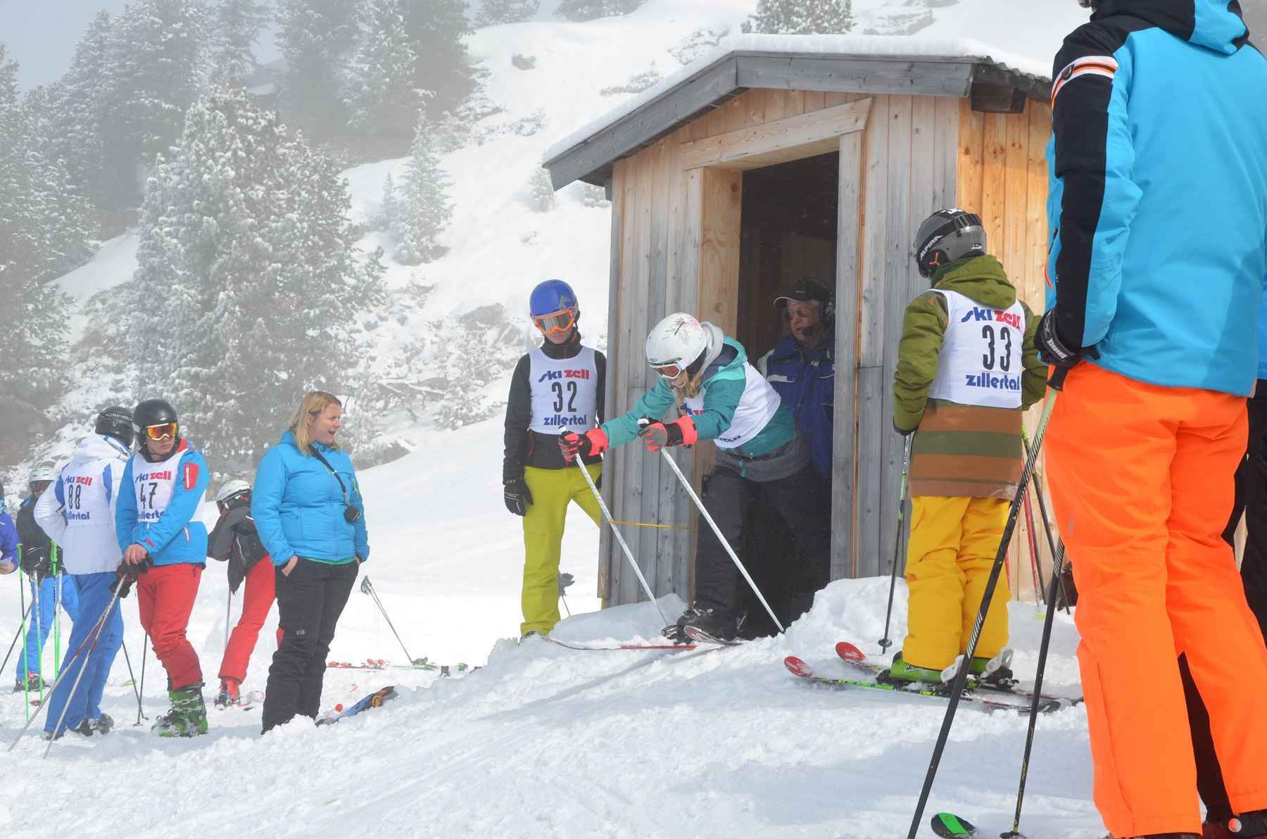 2015-03-22 BV Zillertal Skirennen 098.JPG
