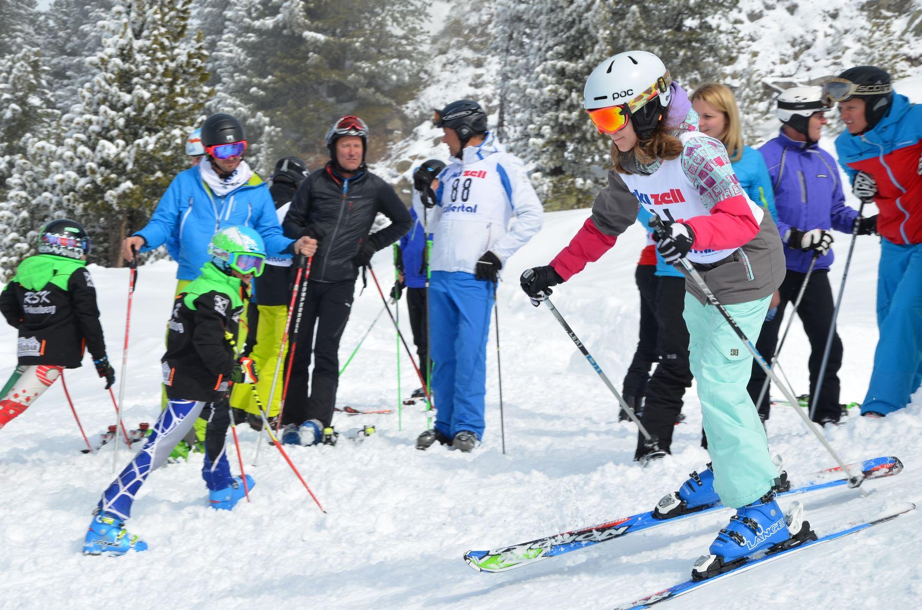 2015-03-22 BV Zillertal Skirennen 103.JPG