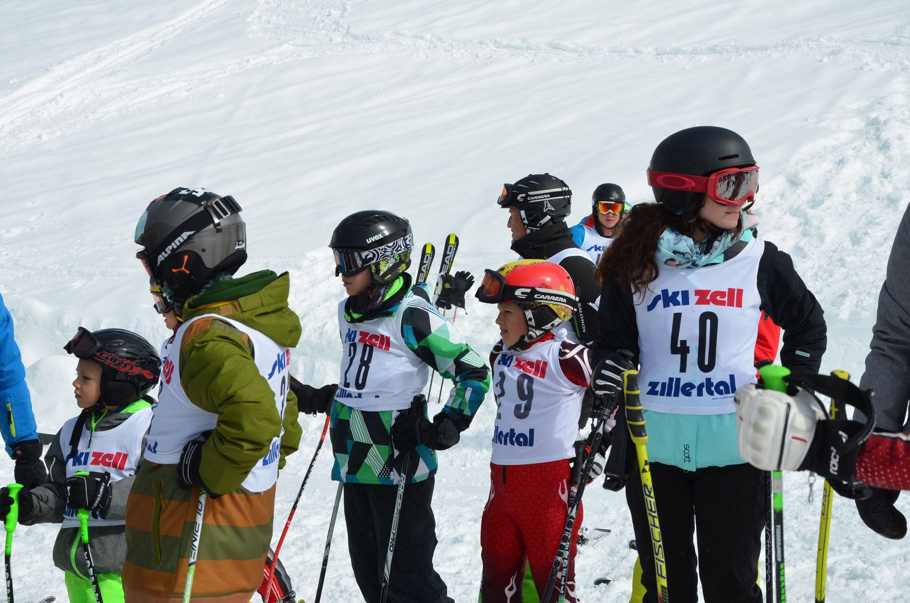 2015-03-22 BV Zillertal Skirennen 109.JPG