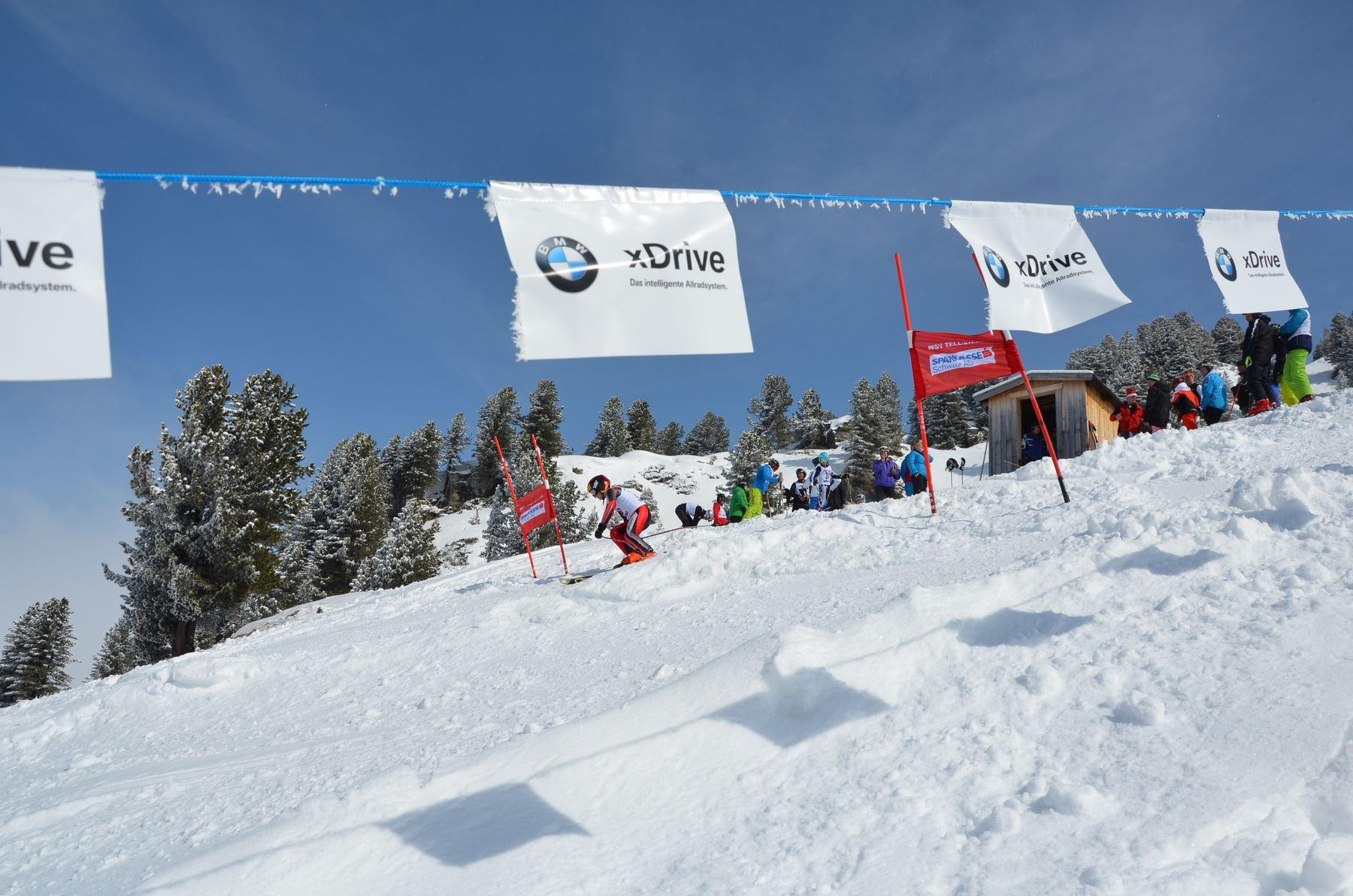 2015-03-22 BV Zillertal Skirennen 115.JPG