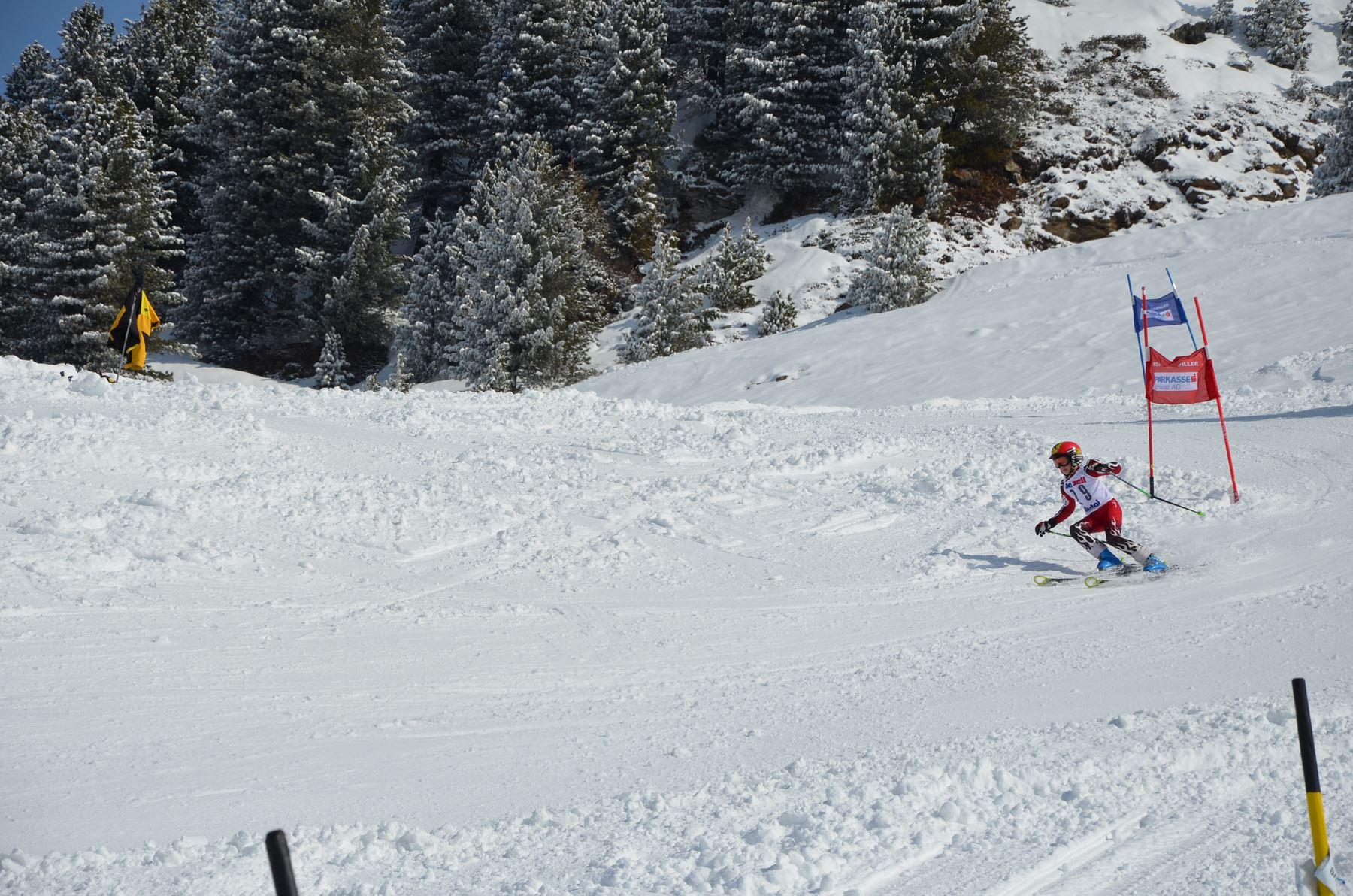 2015-03-22 BV Zillertal Skirennen 120.JPG