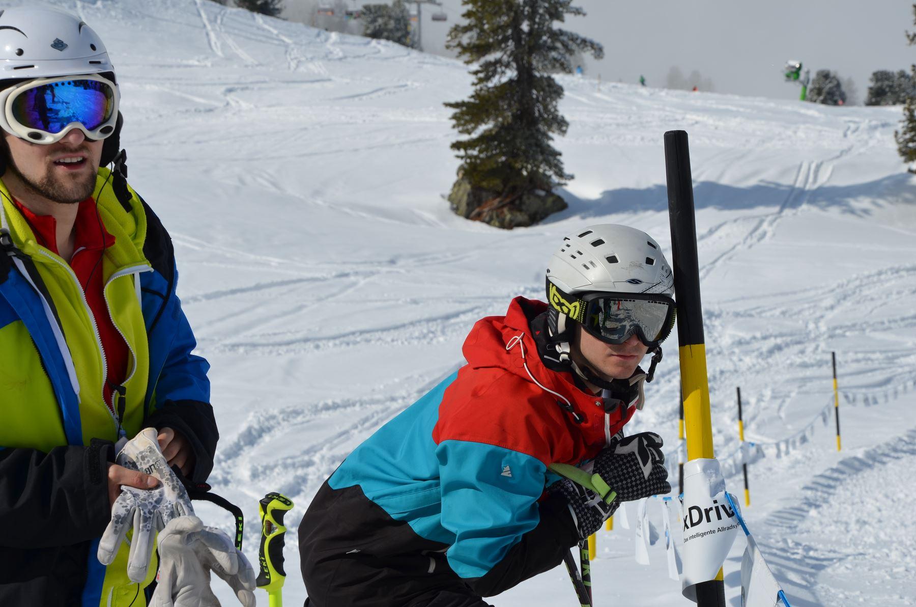 2015-03-22 BV Zillertal Skirennen 123.JPG