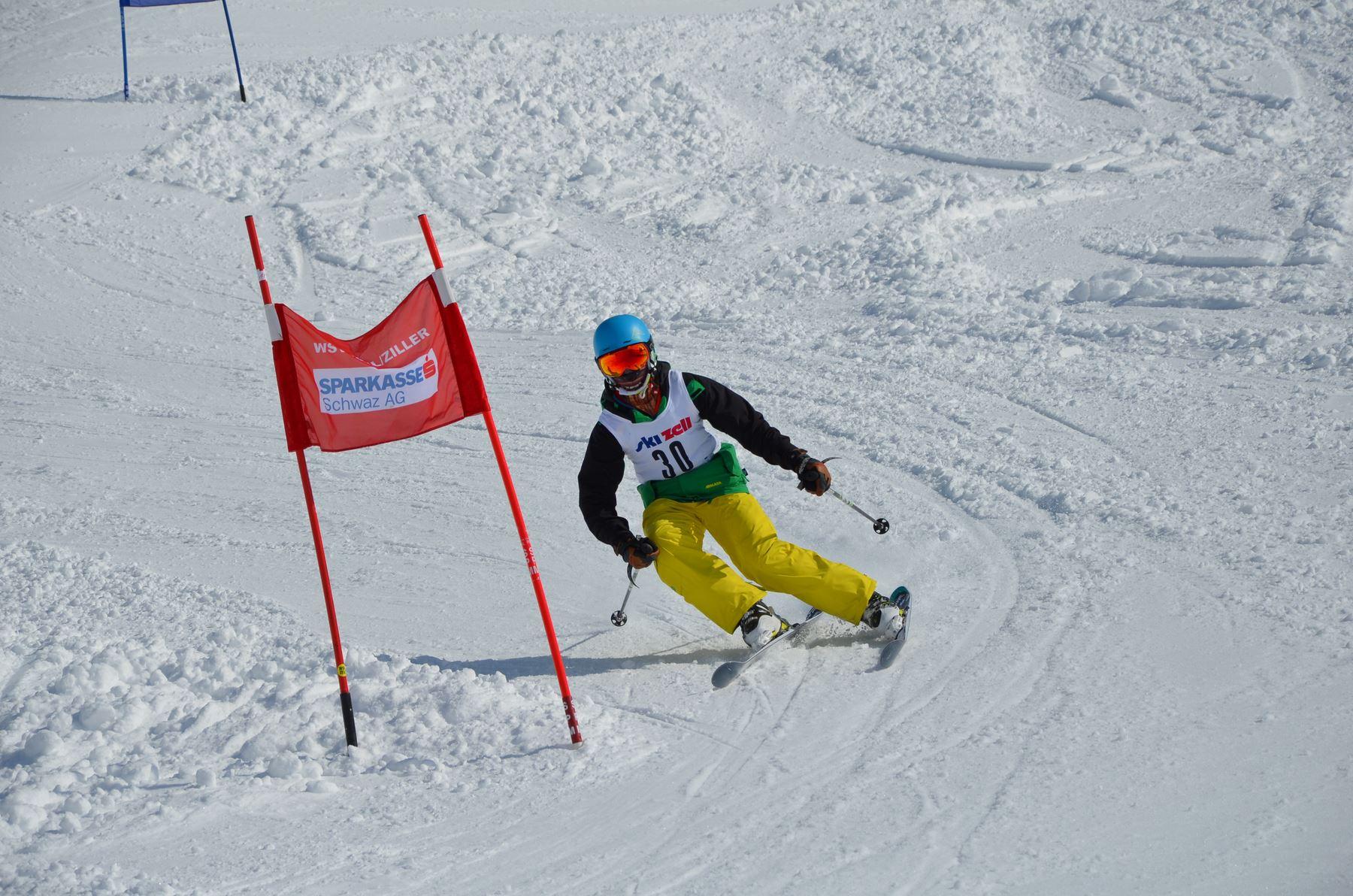 2015-03-22 BV Zillertal Skirennen 127.JPG