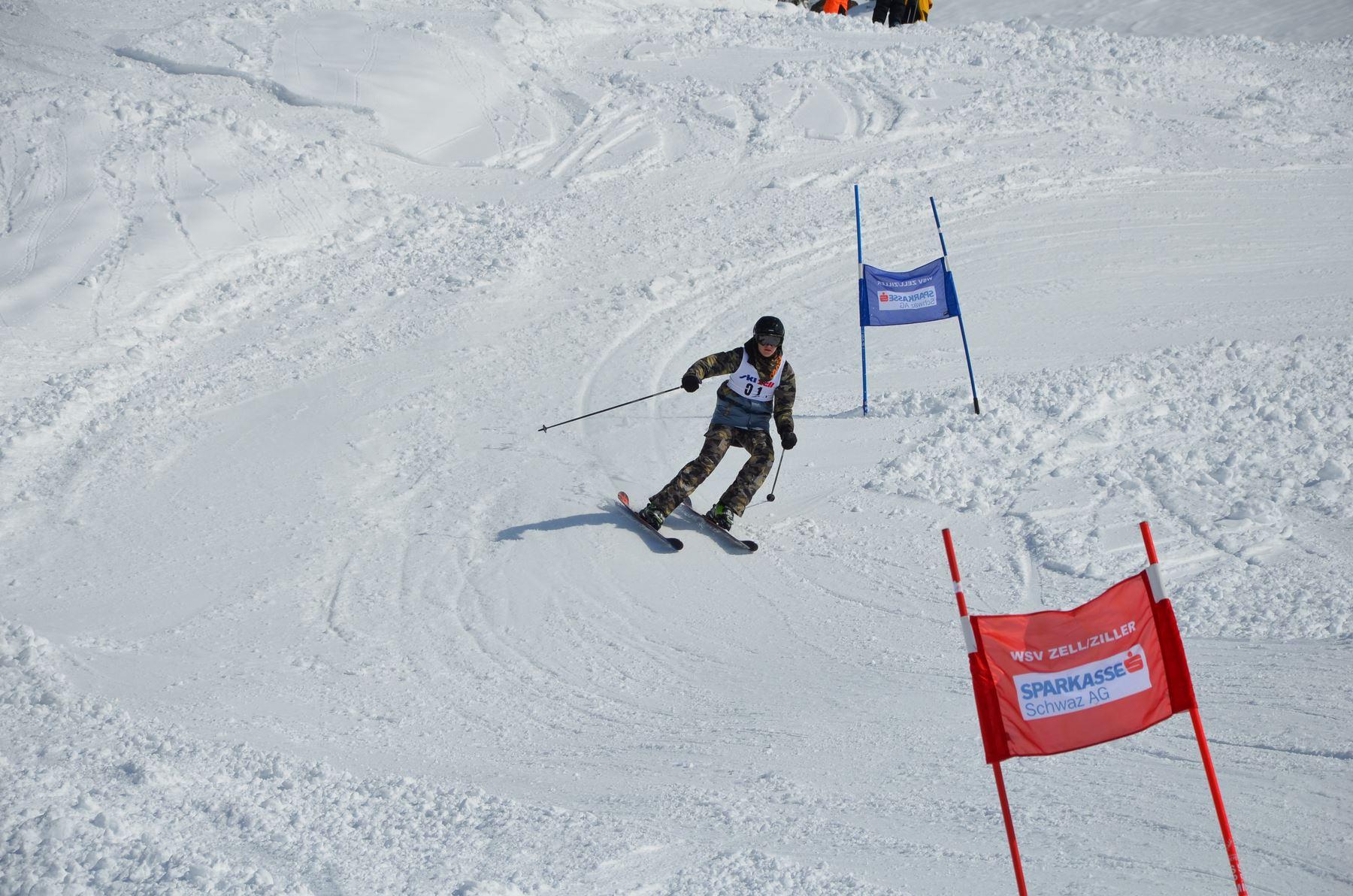 2015-03-22 BV Zillertal Skirennen 130.JPG