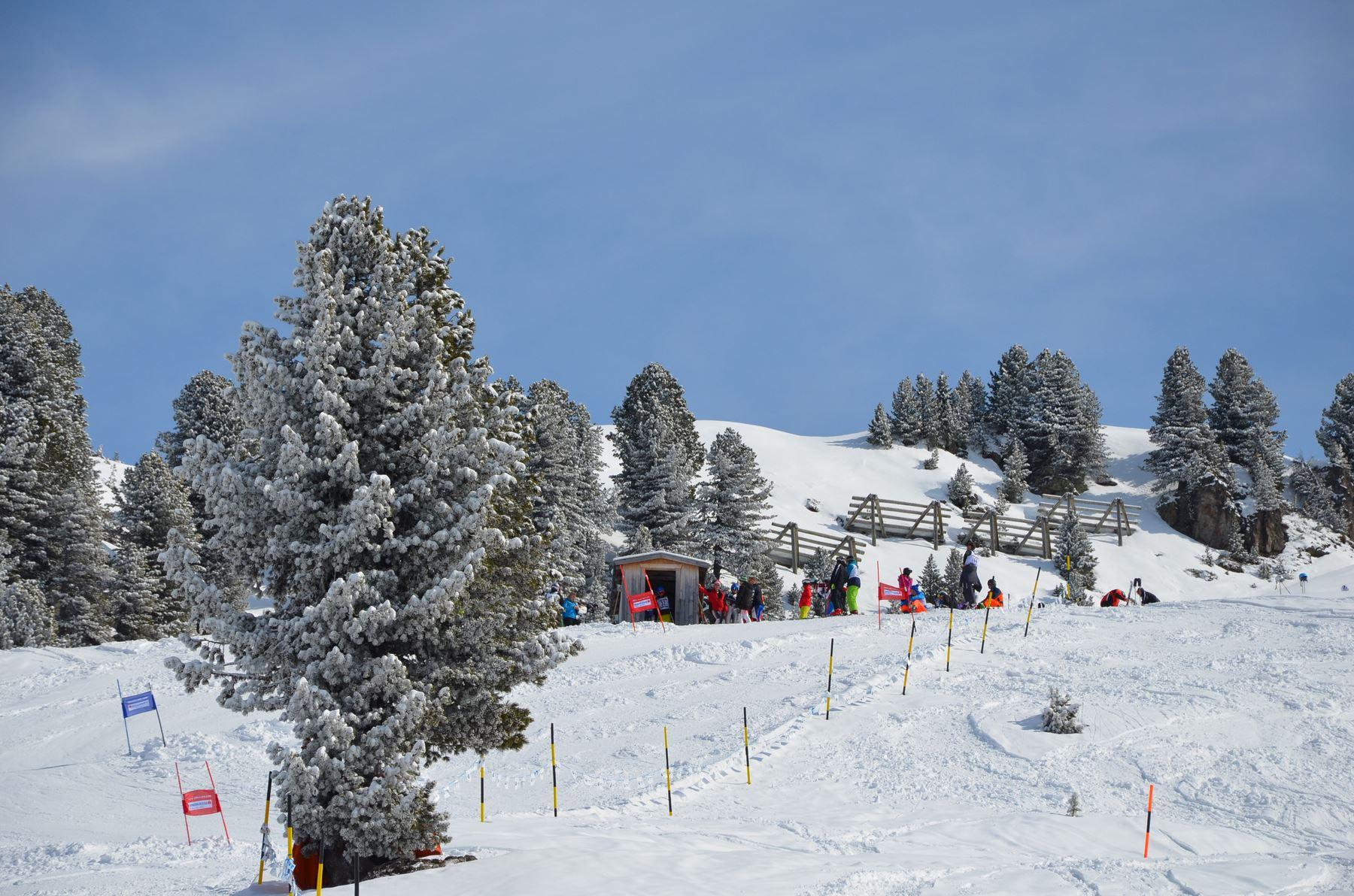 2015-03-22 BV Zillertal Skirennen 133.JPG