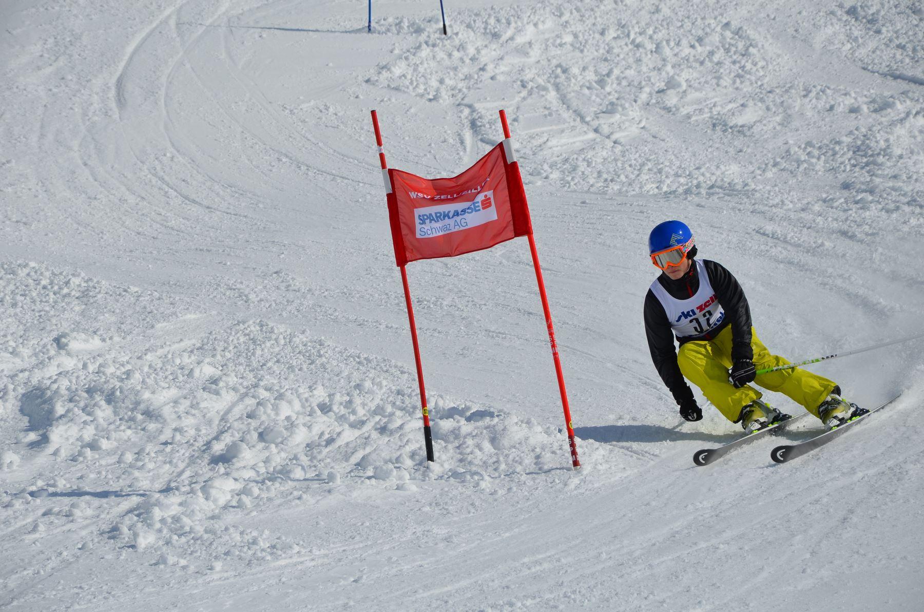 2015-03-22 BV Zillertal Skirennen 137.JPG