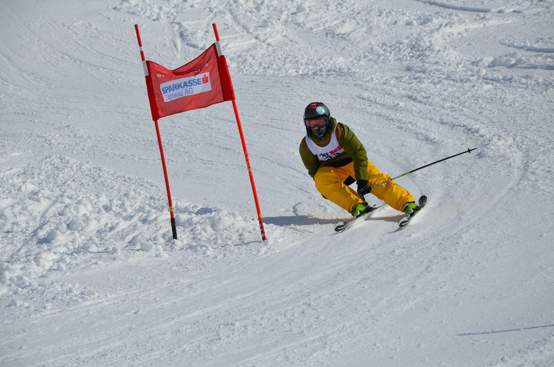 2015-03-22 BV Zillertal Skirennen 140.JPG