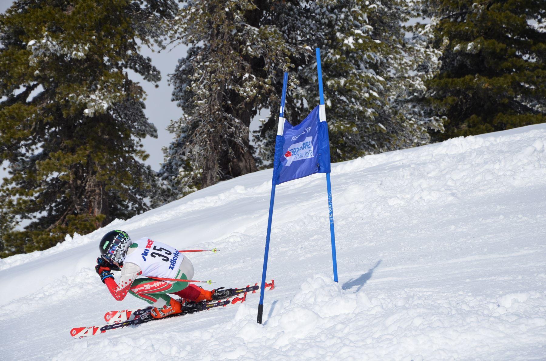 2015-03-22 BV Zillertal Skirennen 142.JPG