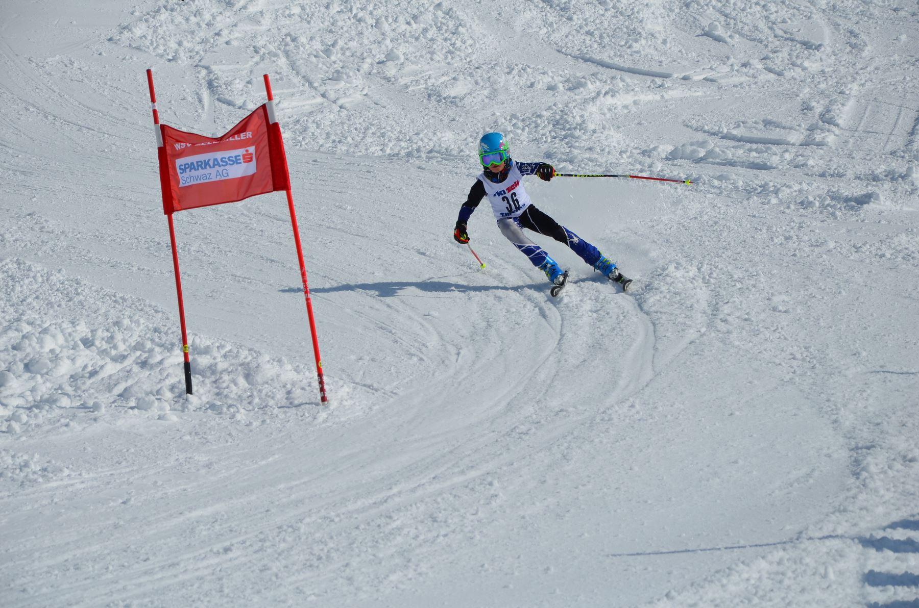 2015-03-22 BV Zillertal Skirennen 144.JPG
