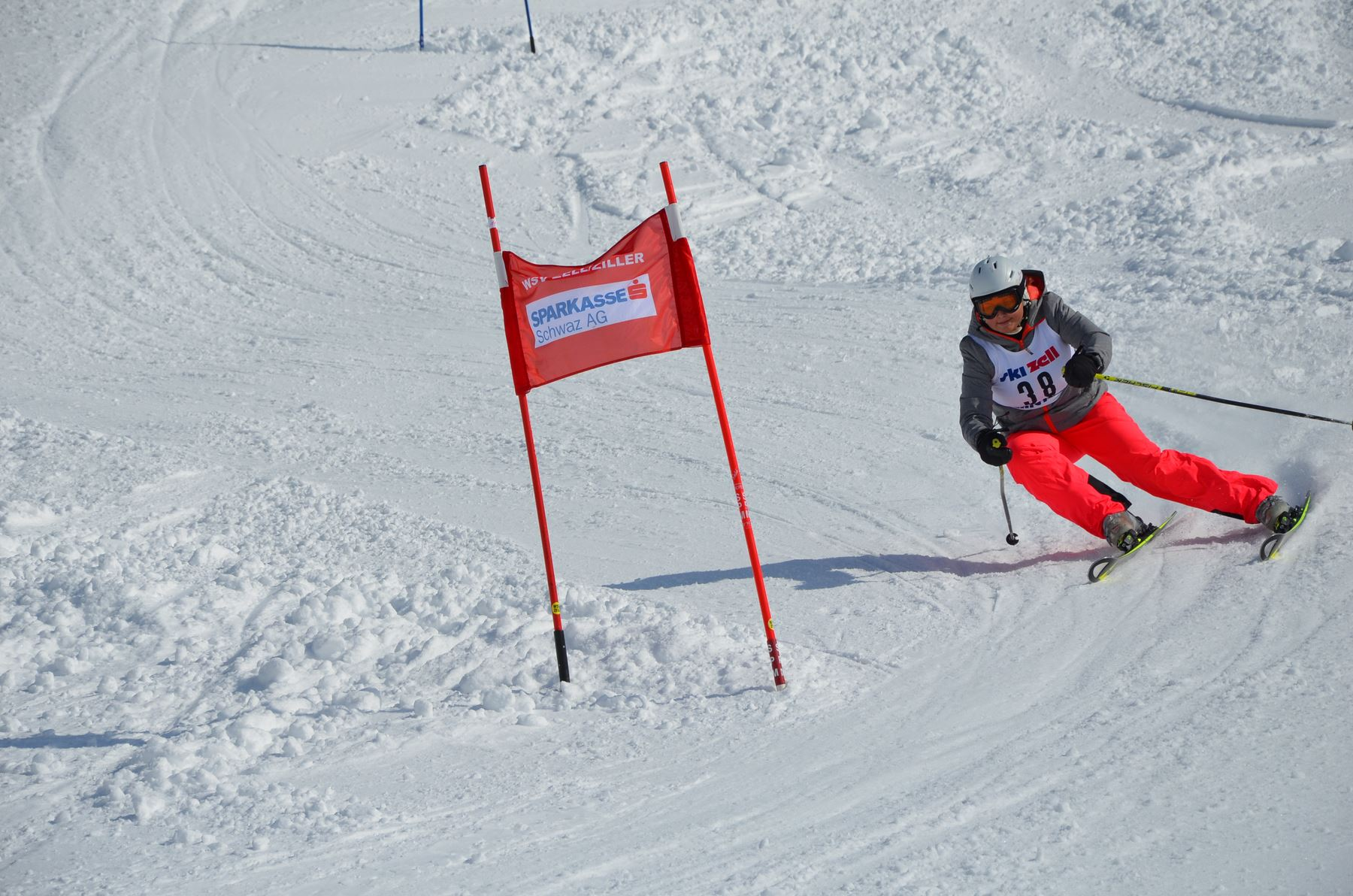 2015-03-22 BV Zillertal Skirennen 147.JPG