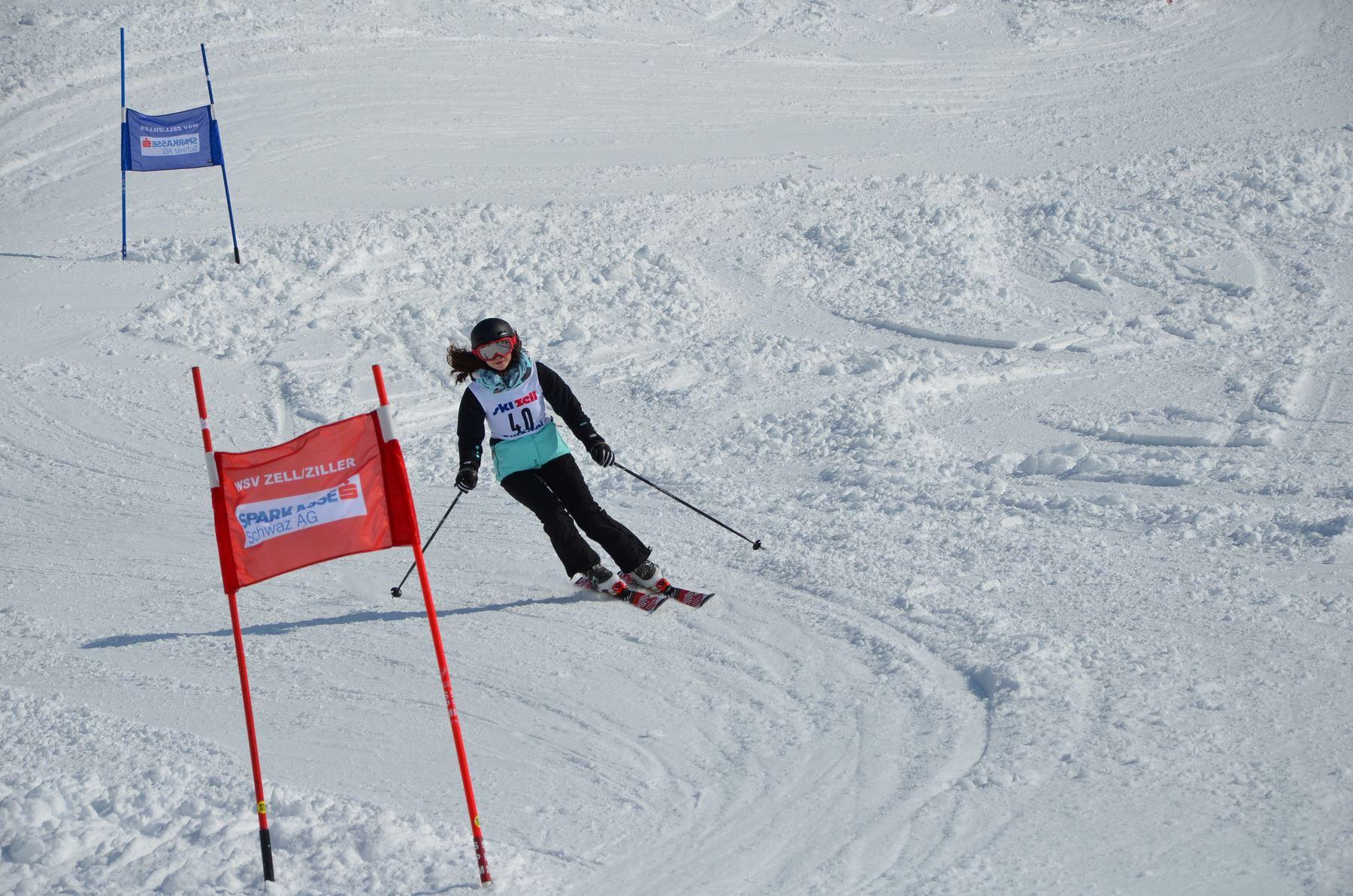 2015-03-22 BV Zillertal Skirennen 149.JPG
