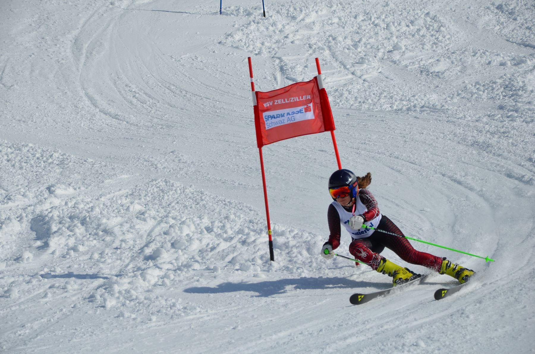 2015-03-22 BV Zillertal Skirennen 154.JPG
