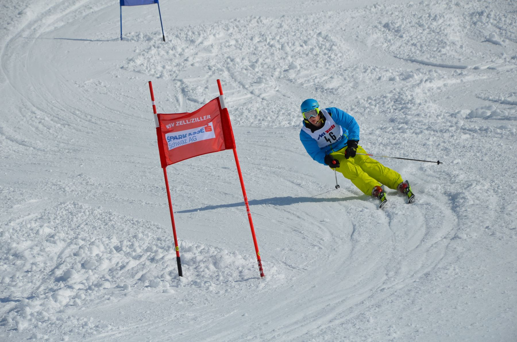 2015-03-22 BV Zillertal Skirennen 156.JPG