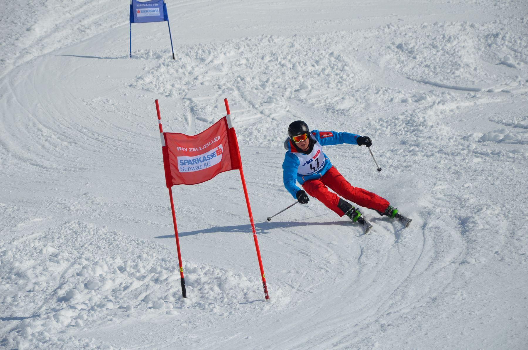 2015-03-22 BV Zillertal Skirennen 159.JPG