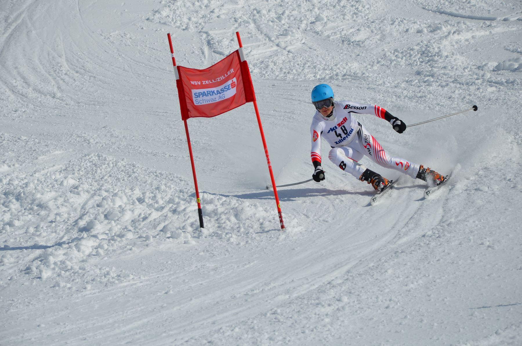 2015-03-22 BV Zillertal Skirennen 164.JPG