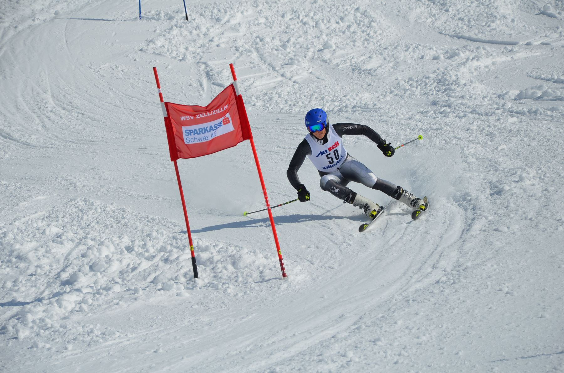 2015-03-22 BV Zillertal Skirennen 165.JPG