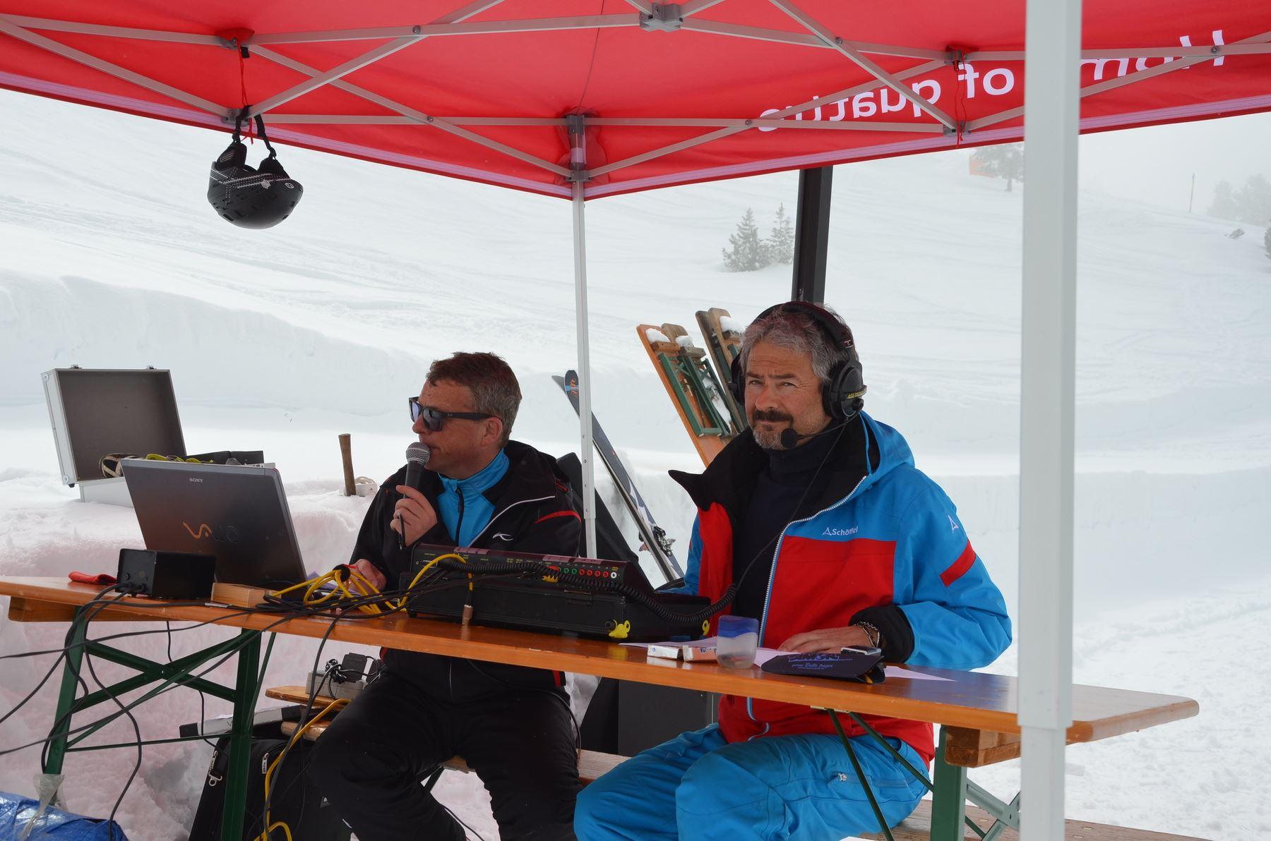 2015-03-22 BV Zillertal Skirennen 176.JPG
