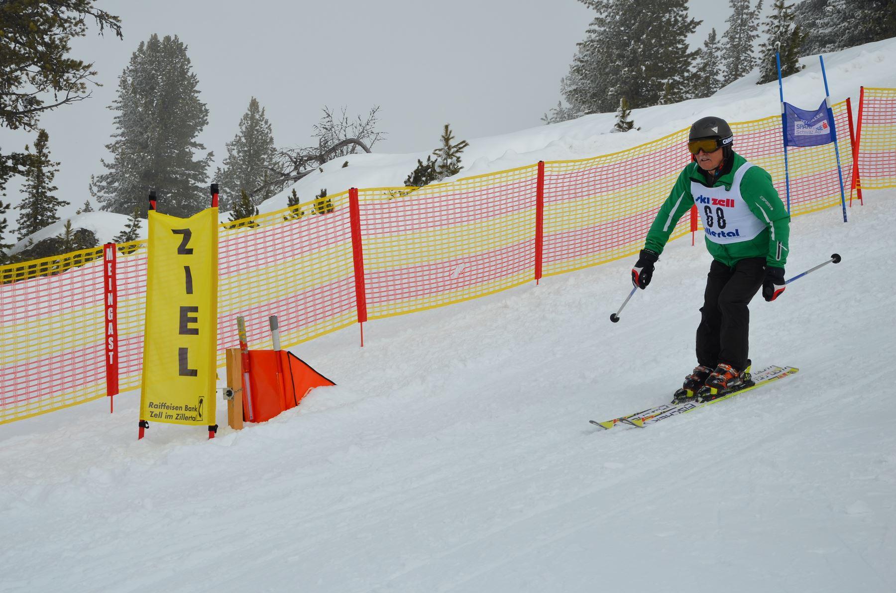 2015-03-22 BV Zillertal Skirennen 183.JPG