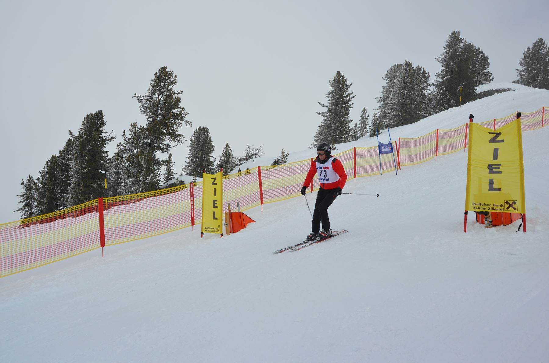 2015-03-22 BV Zillertal Skirennen 187.JPG
