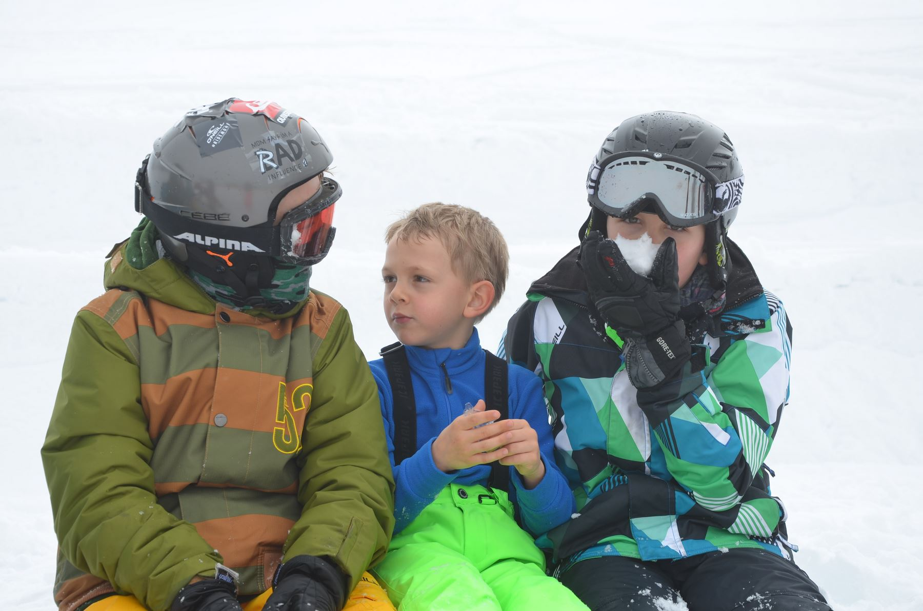 2015-03-22 BV Zillertal Skirennen 192.JPG