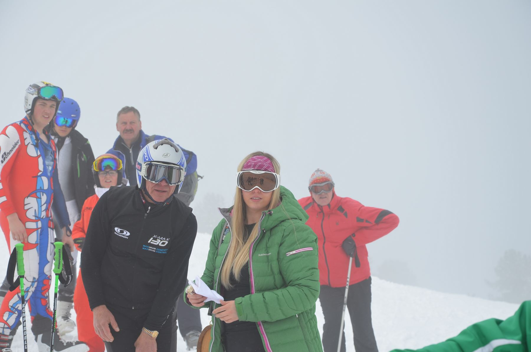 2015-03-22 BV Zillertal Skirennen 198.JPG