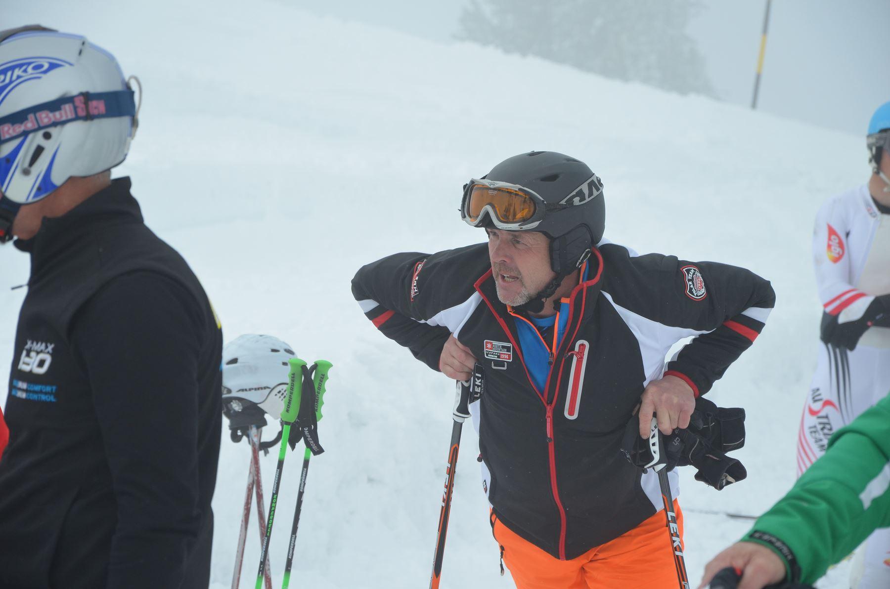 2015-03-22 BV Zillertal Skirennen 209.JPG