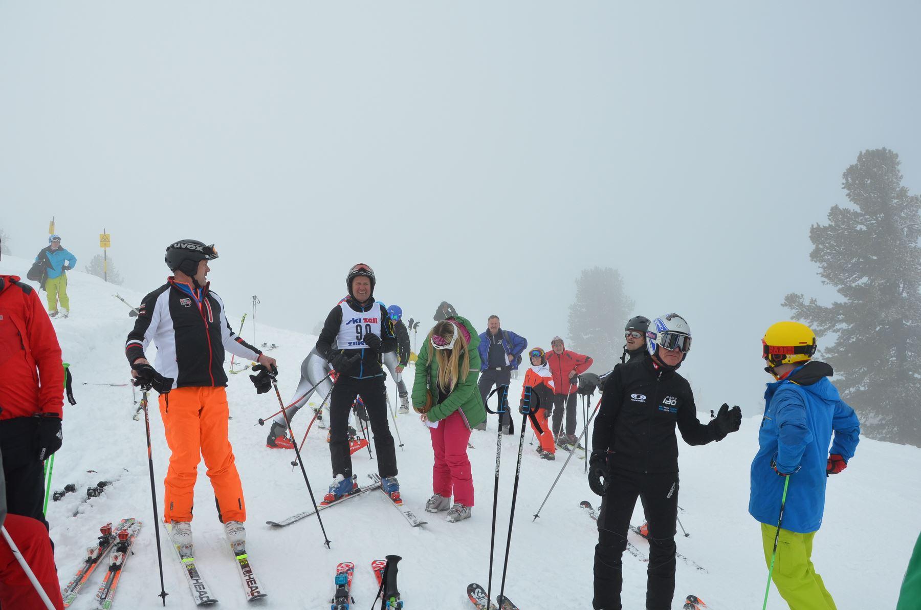 2015-03-22 BV Zillertal Skirennen 219.JPG