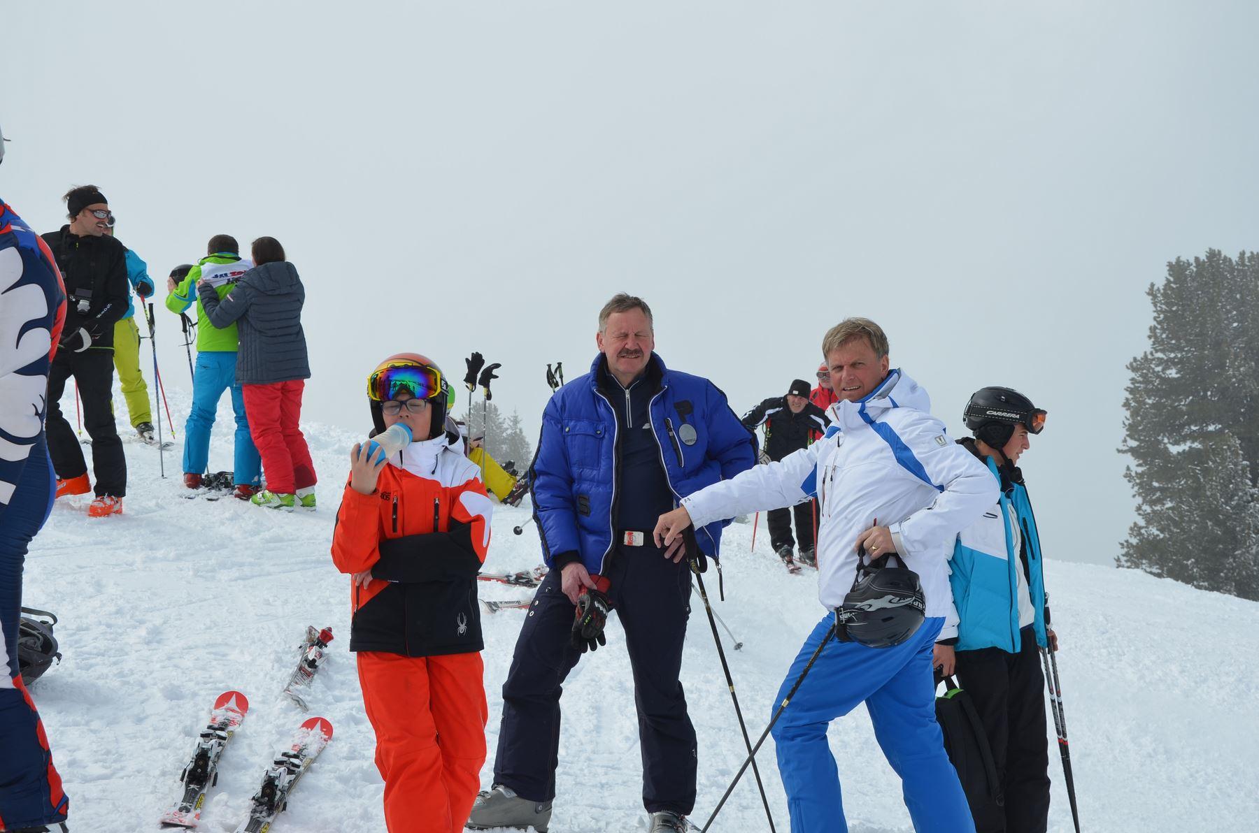 2015-03-22 BV Zillertal Skirennen 226.JPG