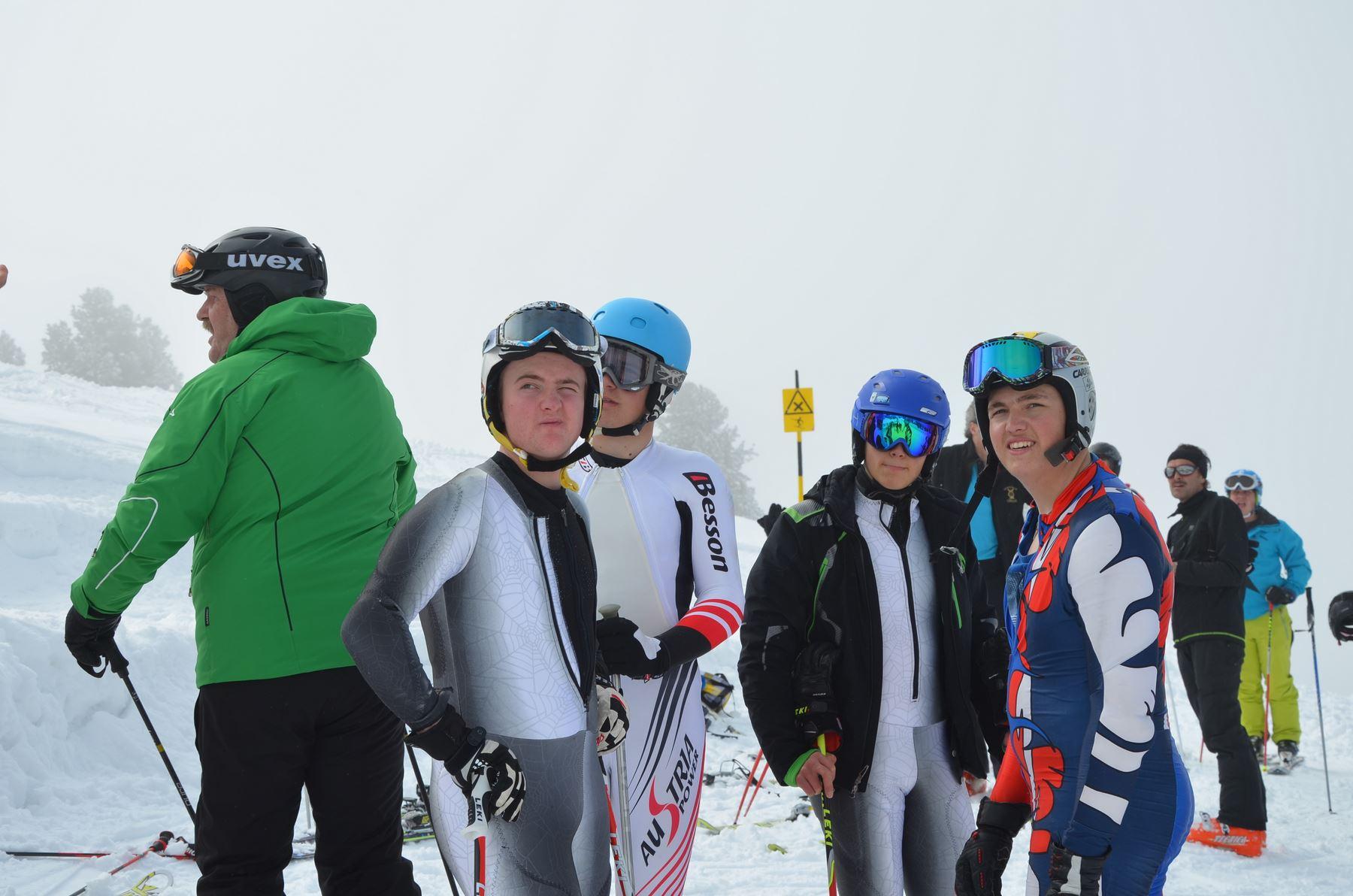 2015-03-22 BV Zillertal Skirennen 227.JPG