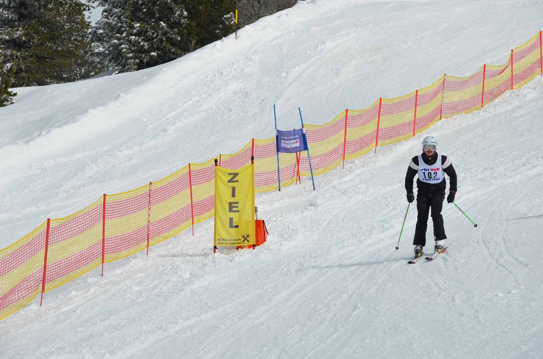2015-03-22 BV Zillertal Skirennen 229.JPG