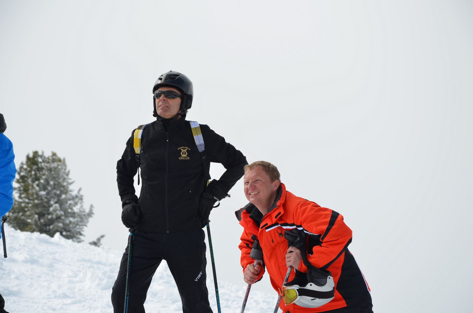 2015-03-22 BV Zillertal Skirennen 242.JPG